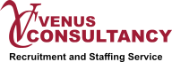 Venus Hiring