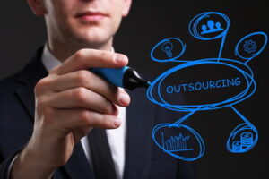 IT-outsourcing toronto