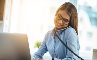 Importance of Customer Service in Today's world