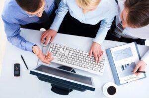 top it recruitment agencies in Toronto