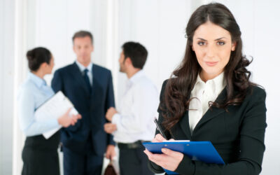 Tips for recruiting executives to your Organization