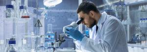 Pharmaceutical recruitment in Canada