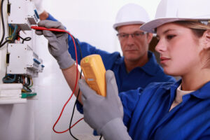 skilled trade jobs in toronto