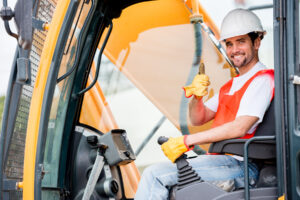 Skilled trade jobs in Canada