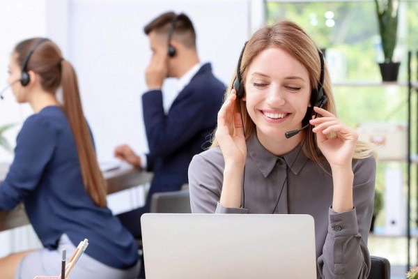 Important Customer Service skills you need to have