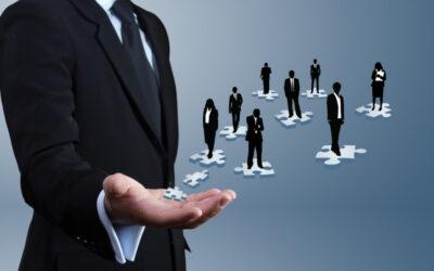 Best Job Consultancy Services