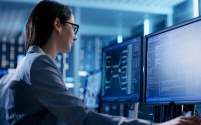 Top 5 most in demand jobs in IT Industry