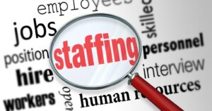 best staffing aency in Canada