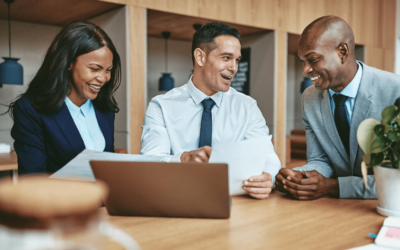 Importance of Diversity and Inclusion at workplace