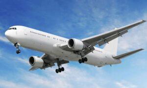 aerospace industry in Canada