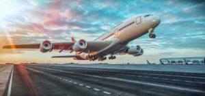Jobs in Aerospace Industry