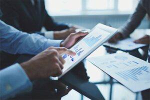 Top finance recruiters in Canada