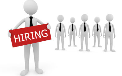 Tips for hiring new employee to your company