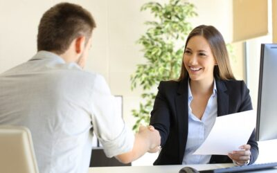 IT Recruiting – Maximizing Your Company's Recruitment Resources