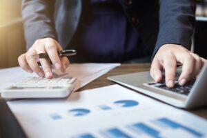 Career in Finance Industry