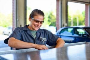 automotive careers