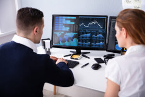 financial analyst job in canada